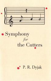 Dyjak-Symphony-cover