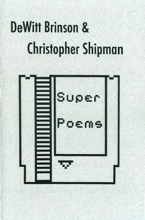 SuperPoems_cover