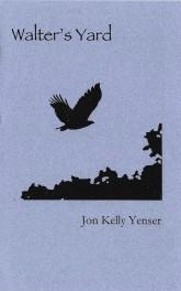 Yenser-WaltersYard-cover