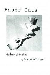 Carter-PaperCuts_cover