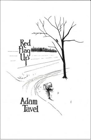 Red Flag up, Tavel