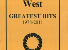 West-GH-cover