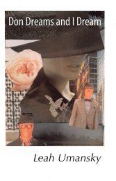 Umansky-DonDreams_cover-image