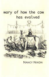 Nixon-cover