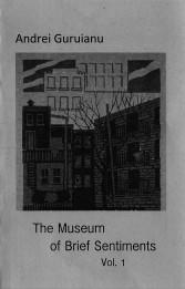 Guruianu-Museum_cover-image