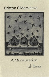 Gildresleeve-Murmuration-cover-image