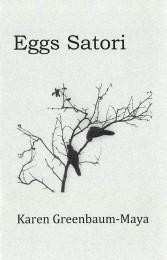 Greenbaum-Maya_EggsSatori
