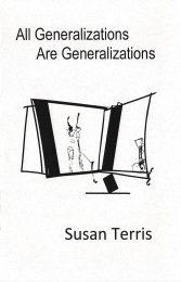 Terris-Generalizations_cover