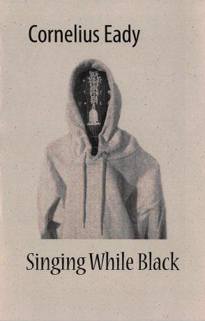 Singing While Black