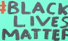 BlackLives3