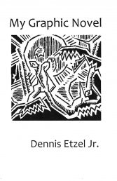 Etzel-MyGraphicNovel_cover-image