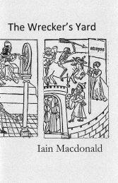 MacdonaldWreckersYard_cover-image