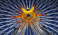 Ferris_wheel_Nice_byCayambe_a