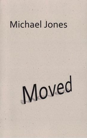 jones-moved_coverimage