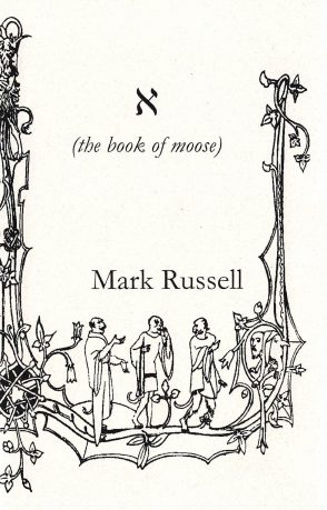 russell_book-of-moose_cover