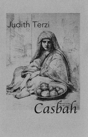 Terzi-Casbah_cover